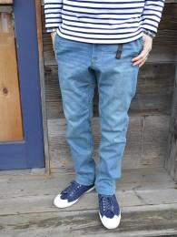 DENIM NN PANTS (MEDIUM USED)
