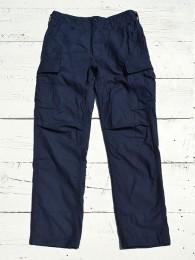 BDU Pant (Cotton Reversed Sateen)